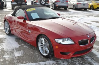 2007 BMW M Models Bettendorf, Iowa 60