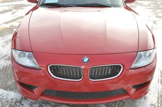 2007 BMW M Models Bettendorf, Iowa 62