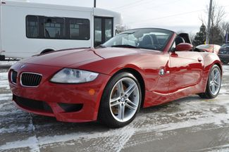 2007 BMW M Models Bettendorf, Iowa 72
