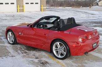 2007 BMW M Models Bettendorf, Iowa 75