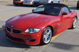 2007 BMW M Models Bettendorf, Iowa 21