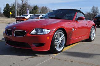 2007 BMW M Models Bettendorf, Iowa 2