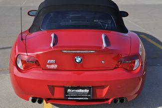 2007 BMW M Models Bettendorf, Iowa 20