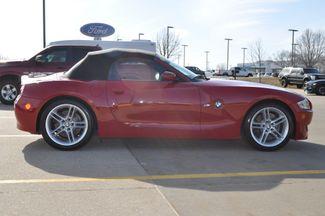 2007 BMW M Models Bettendorf, Iowa 26