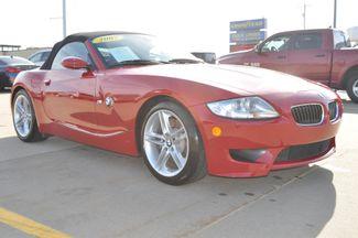 2007 BMW M Models Bettendorf, Iowa 4