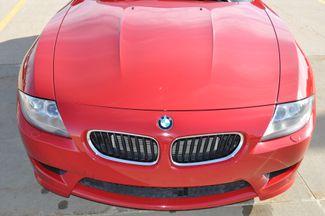 2007 BMW M Models Bettendorf, Iowa 28