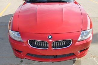 2007 BMW M Models Bettendorf, Iowa 29