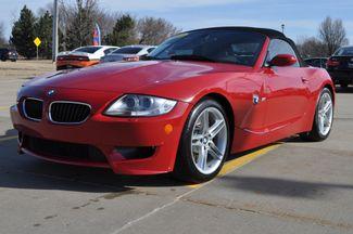 2007 BMW M Models Bettendorf, Iowa 8
