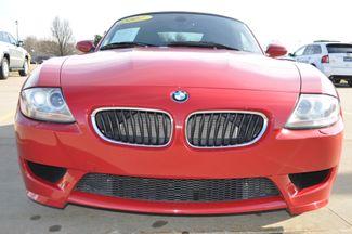 2007 BMW M Models Bettendorf, Iowa 31