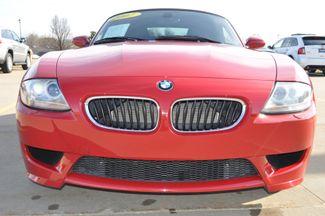 2007 BMW M Models Bettendorf, Iowa 1