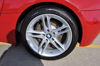 2007 BMW M Models Bettendorf, Iowa 10