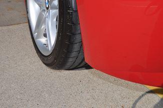 2007 BMW M Models Bettendorf, Iowa 32