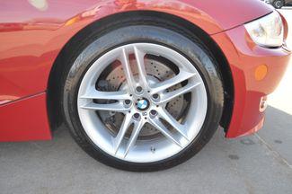 2007 BMW M Models Bettendorf, Iowa 9