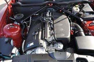 2007 BMW M Models Bettendorf, Iowa 3