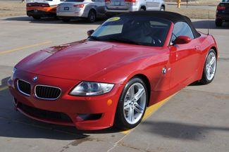 2007 BMW M Models Bettendorf, Iowa 13