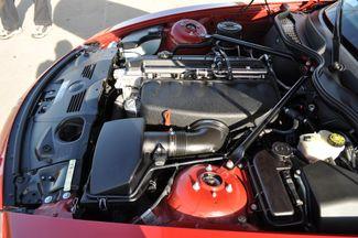 2007 BMW M Models Bettendorf, Iowa 34