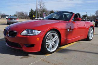 2007 BMW M Models Bettendorf, Iowa