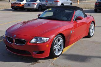 2007 BMW M Models Bettendorf, Iowa 15