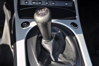 2007 BMW M Models Bettendorf, Iowa 46