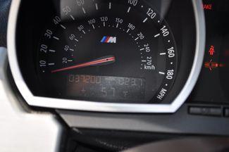 2007 BMW M Models Bettendorf, Iowa 47