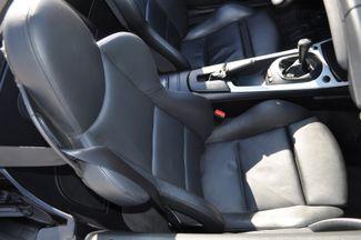 2007 BMW M Models Bettendorf, Iowa 5