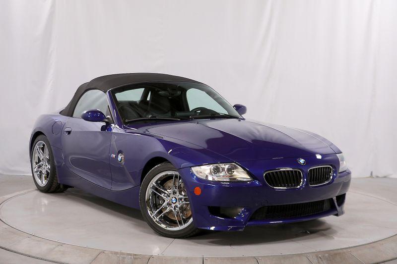 2007 BMW M Models - Nav - Premium - Ipod  city California  MDK International  in Los Angeles, California