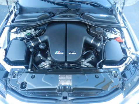2007 BMW M Models M5  in Campbell, CA