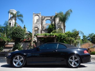 2007 BMW M Models M6 in  Texas