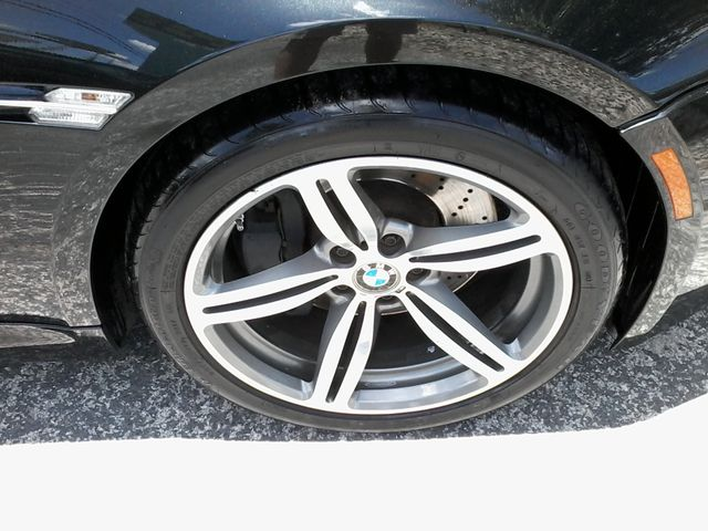 2007 BMW M Models M6 San Antonio, Texas 40