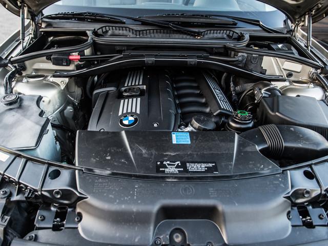 2007 BMW X3 3.0si Burbank, CA 22