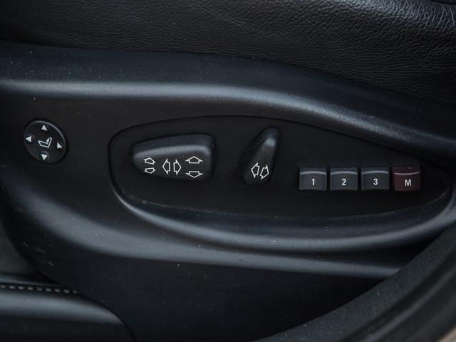 2007 BMW X3 3.0si Burbank, CA 14