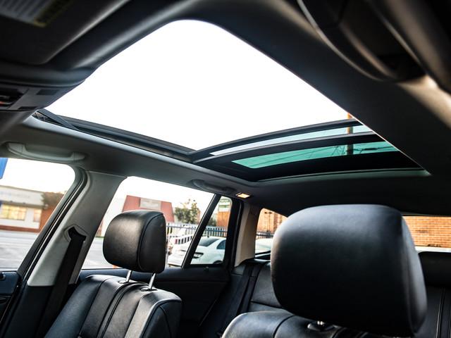 2007 BMW X3 3.0si Burbank, CA 36