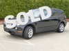 2007 BMW X3 3.0si Lawrence, Massachusetts