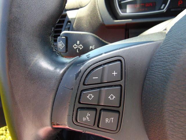 2007 BMW X3 3.0si AWD Leesburg, Virginia 18