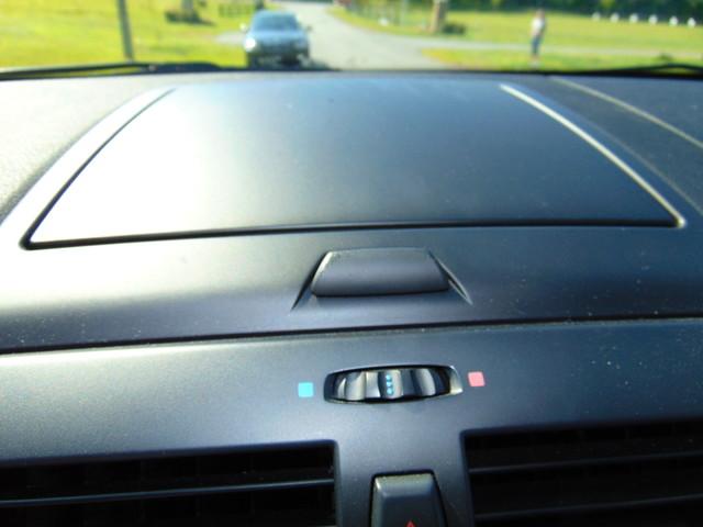 2007 BMW X3 3.0si AWD Leesburg, Virginia 21