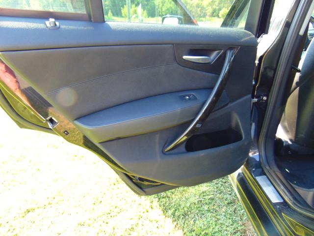 2007 BMW X3 3.0si AWD Leesburg, Virginia 29
