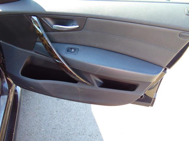 2007 BMW X3 3.0si AWD Leesburg, Virginia 35