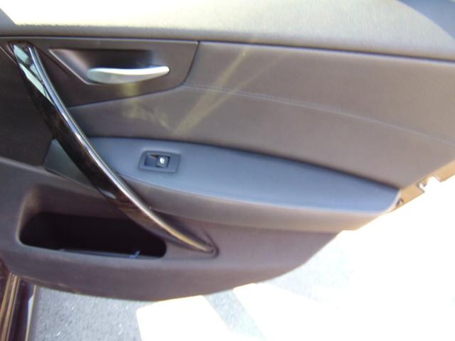 2007 BMW X3 3.0si AWD Leesburg, Virginia 38