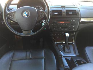 2007 BMW X3 3.0si 3.0si LINDON, UT 19
