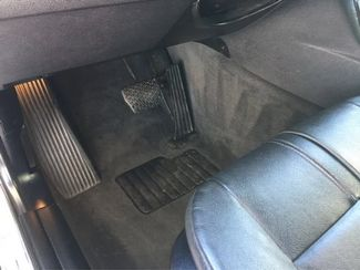 2007 BMW X3 3.0si 3.0si LINDON, UT 20
