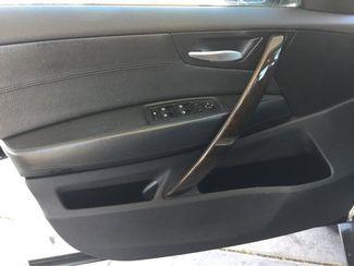 2007 BMW X3 3.0si 3.0si LINDON, UT 21