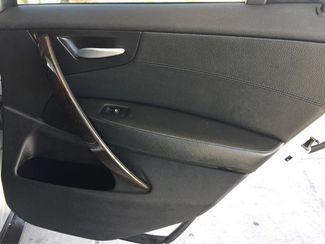 2007 BMW X3 3.0si 3.0si LINDON, UT 25