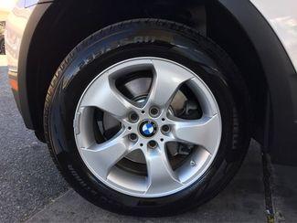 2007 BMW X3 3.0si 3.0si LINDON, UT 32