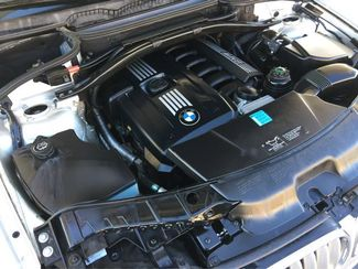 2007 BMW X3 3.0si 3.0si LINDON, UT 36