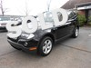 2007 BMW X3 3.0si Memphis, Tennessee