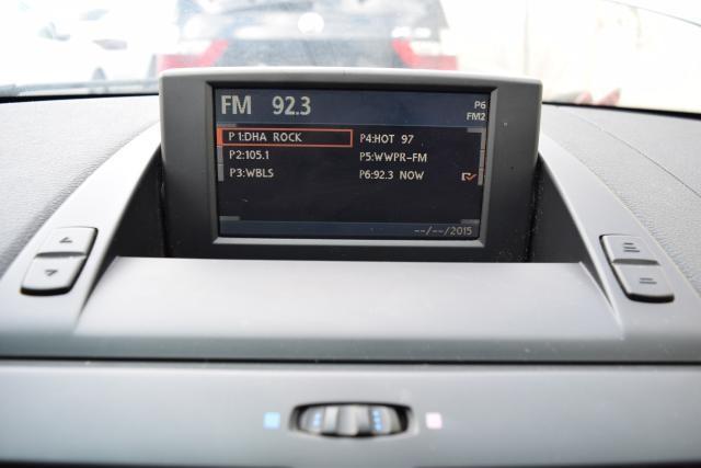 2007 BMW X3 3.0si AWD 4dr 3.0si Richmond Hill, New York 15
