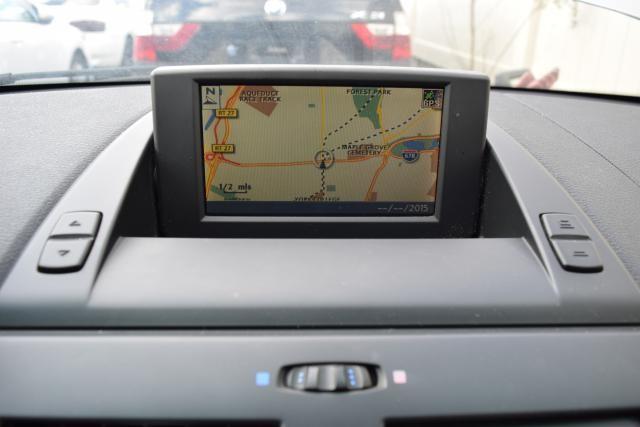 2007 BMW X3 3.0si AWD 4dr 3.0si Richmond Hill, New York 16