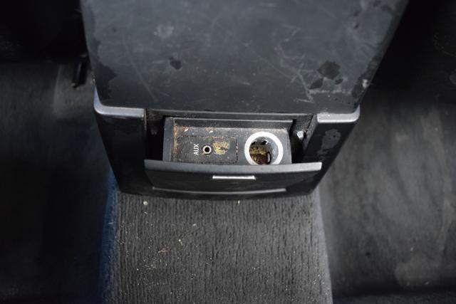 2007 BMW X3 3.0si AWD 4dr 3.0si Richmond Hill, New York 26