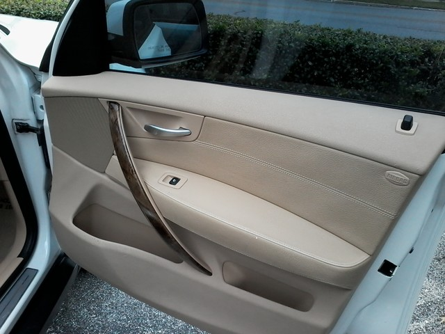 2007 BMW X3 3.0si AWD , PANO ROOF San Antonio, Texas 14
