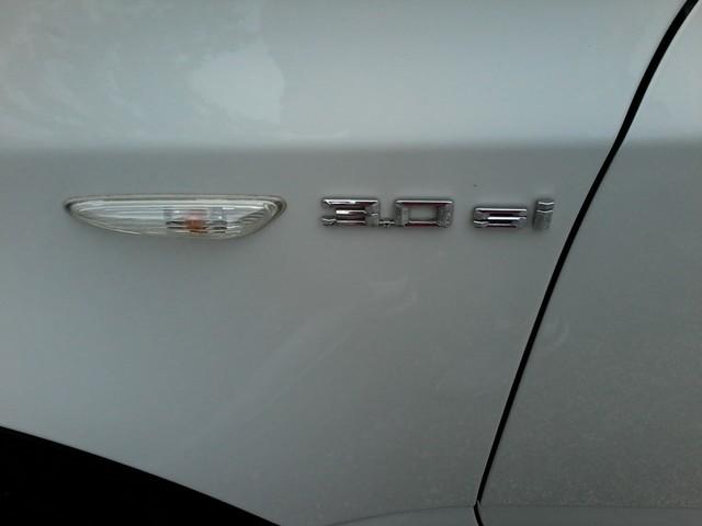 2007 BMW X3 3.0si AWD , PANO ROOF San Antonio, Texas 7